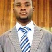 Francis Nkansah profile image