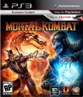 Mortal Kombat 2011 Single Player Review: Story Mode, Challenge Tower, Arcade Ladders and Mini-Games
