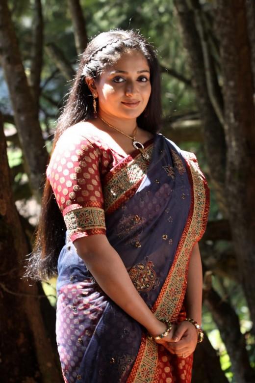 Pin Kerala-pooru-photos on Pinterest