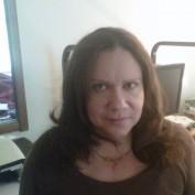 Cathy51h profile image