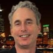 sklein profile image
