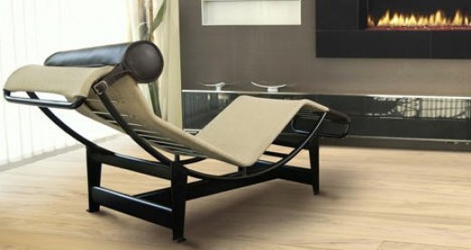 Breuer Dining Chair Chair Pads Amp Cushions