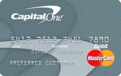Image Source: www.prepaidcards123.com
