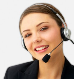 Companies Hiring Stay At Home Customer Service Agents