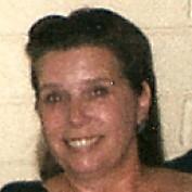 Robin Cristy profile image