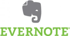 Best Tips on Using Evernote to Keep Superbly Organized Class Notes