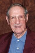 Robert Traina, author of Methodical Bible Study