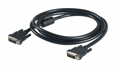 Your new TV needs complex and interesting cables that are expensive.