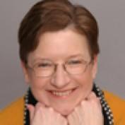tinagleisner profile image