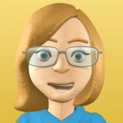 orlifan profile image