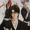 Sesshoumaru2st profile image