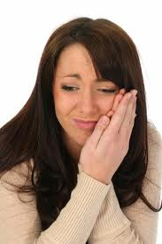 Do you suffer with Mouth Ulcers?