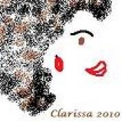 rissa62 profile image