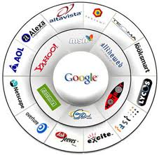 Quality gets the most traffic for a website no matter which search engine is used.