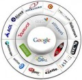 Driving the Right Traffic From Search Engines to Your Website