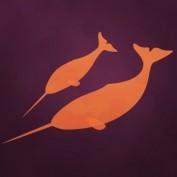 IWantFroyo profile image