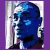 facts machine profile image