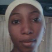ieesha2 profile image