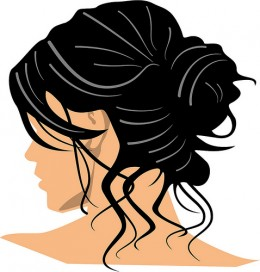 Economising on Haircute - How to Save Money on Haircuts