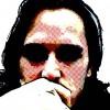 djlosada profile image