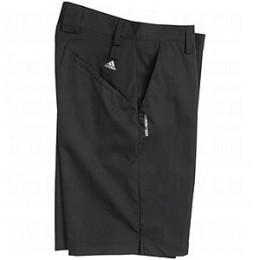 Adidas Mens ClimaCool ForMotion Woven Shorts