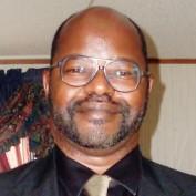 msburgman profile image