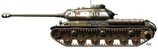 Russian Joseph Stalin-2