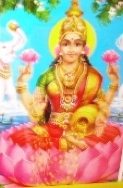 Akshaya Trithiya Festival and Gold