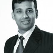 S Sawansukha profile image