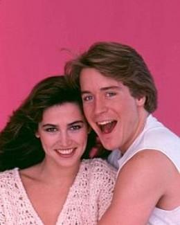 Jenny & Greg