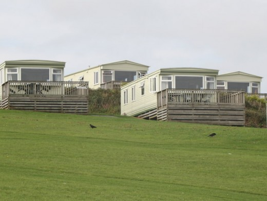Budget Holidays - Book Holiday Caravans Direct with Owners.