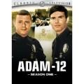 best 80s crime drama tv series reelrundown