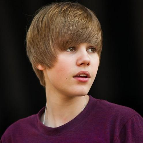 justin bieber door poster. Justin Bieber Music