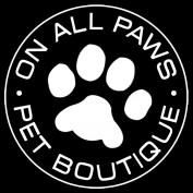 onallpaws profile image