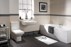 Choosing The Right Toilet Seat for Your Bathroom