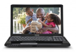 The Toshiba Satellite L655-S5158 is the best selling laptop of 2012 so far.  If you're looking for a laptop to do some basic work on, then it gives you great performance and quality for the price.