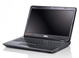 """Dell laptop computers are known for their quality.  You don't get a """"unique"""" machine, but you certainly get a great price."""