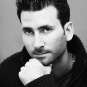 Peter Creighton profile image