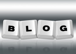 Content Write, Write on the Web, Blog