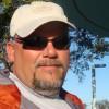 JohnnySavage profile image
