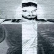 DDelport profile image