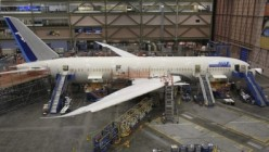 The Case Against Boeing
