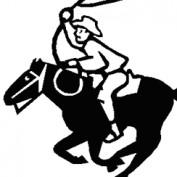 Jom-Boy profile image