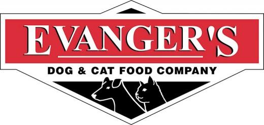 Evanger's Dog Food