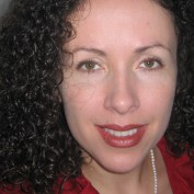 jonillynn profile image