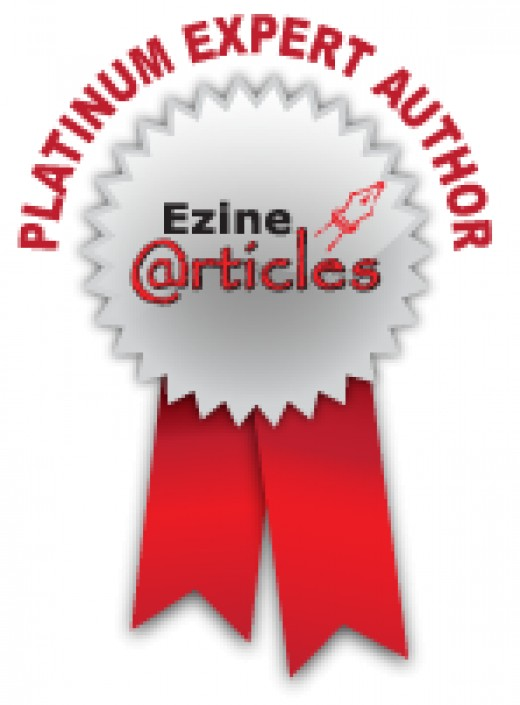 I have Platinum Author status but wanted to move some articles to Hubpages.