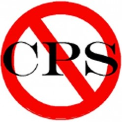 What does CPS really mean for the children?