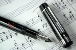 Tips to Writing a Good Song : Keep the Music Simple