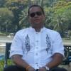 khunray profile image