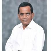 god and humanity profile image
